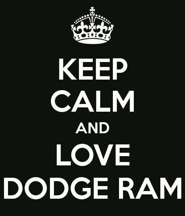 Dodge Ram Logo Wallpaper Iphone 600x700