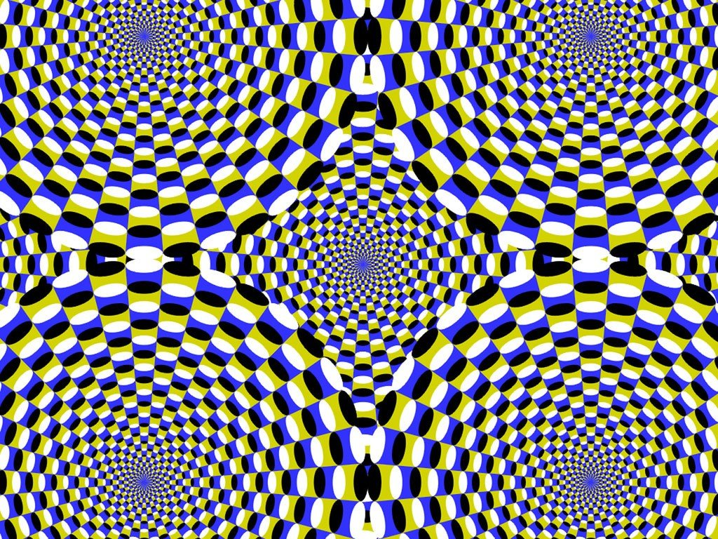 Trippy Moving Backgrounds HD wallpaper background 1024x768