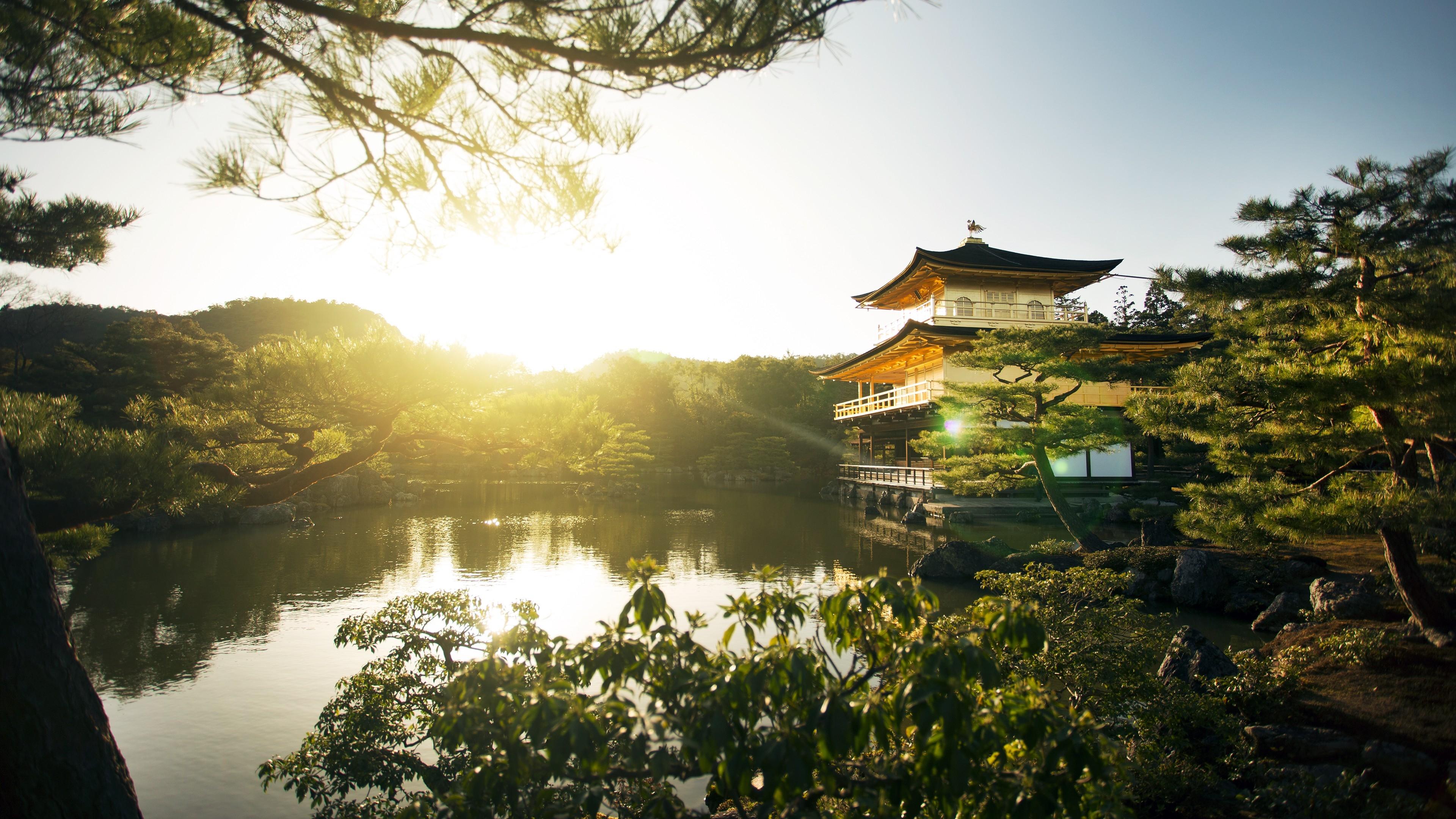 japan wallpapers widescreen - wallpapersafari