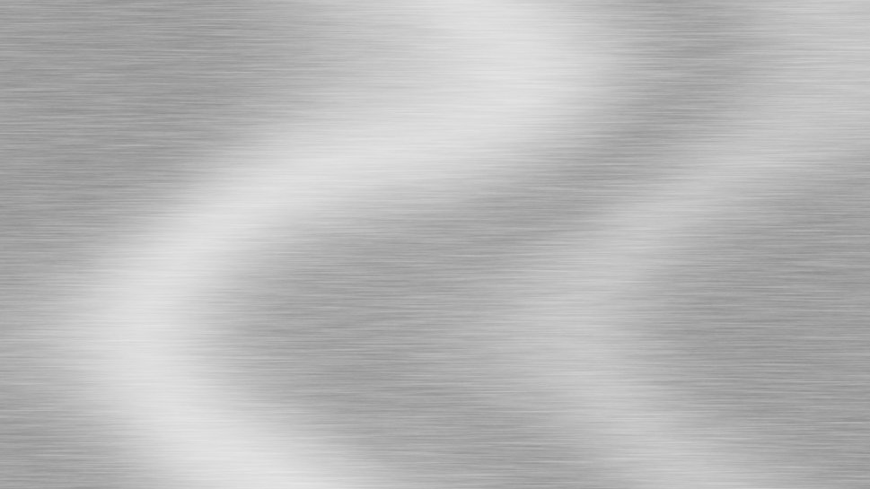 Brushed Metal wallpaper   ForWallpapercom 969x545