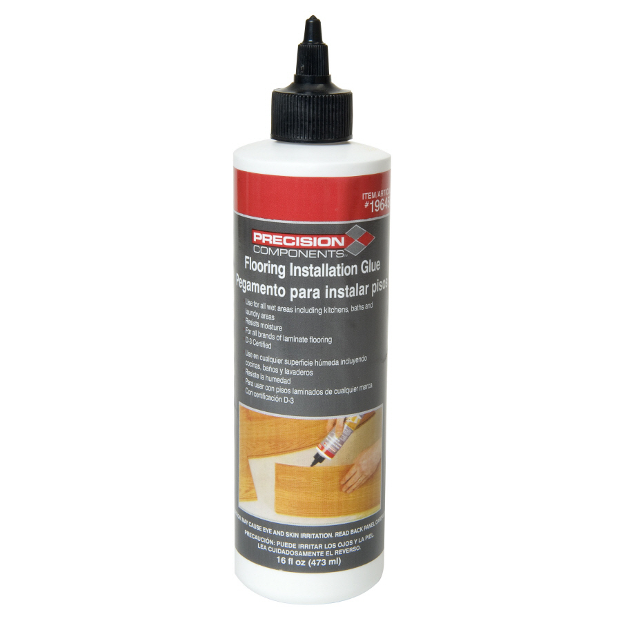 48 lowes wallpaper paste on wallpapersafari - Klean strip adhesive remover lowes ...