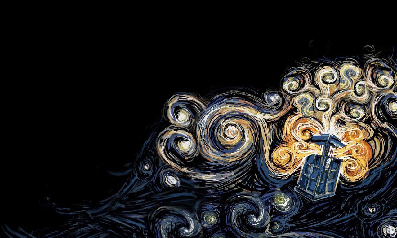 Doctor Who Hd Wallpapers Hd Wallpapers Doctor Who 1280x769