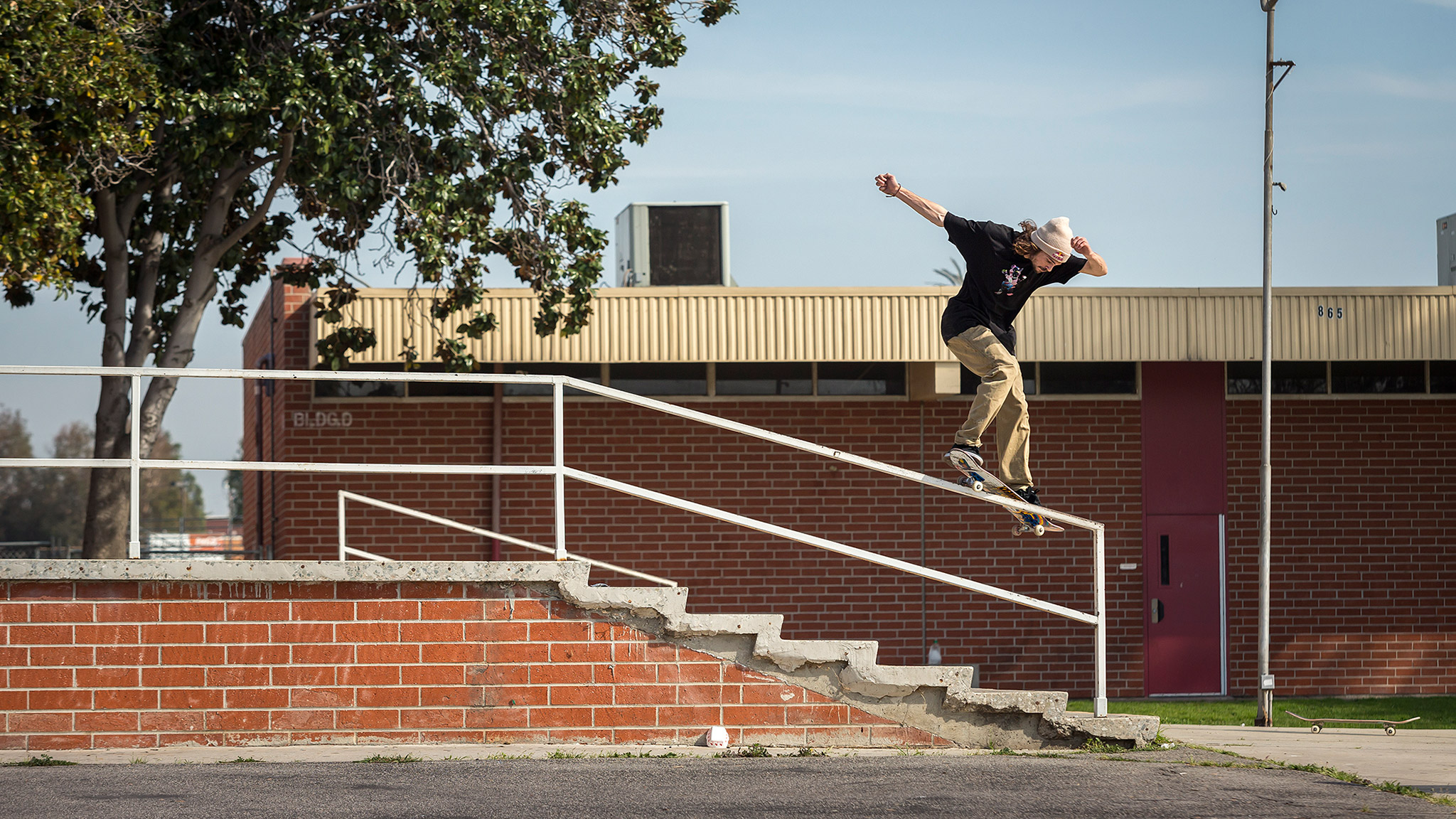 Real Street 2016 interview with Plan Bs Torey Pudwill 2048x1152