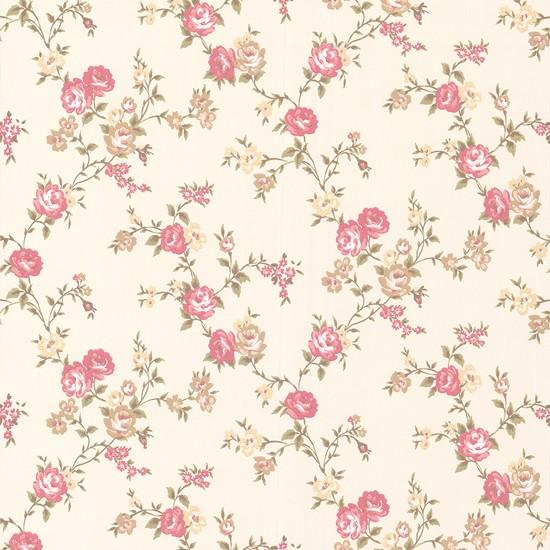 country wallpaper patterns 2015   Grasscloth Wallpaper 550x550