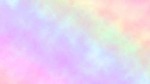 500x281px Pastel Goth Wallpaper