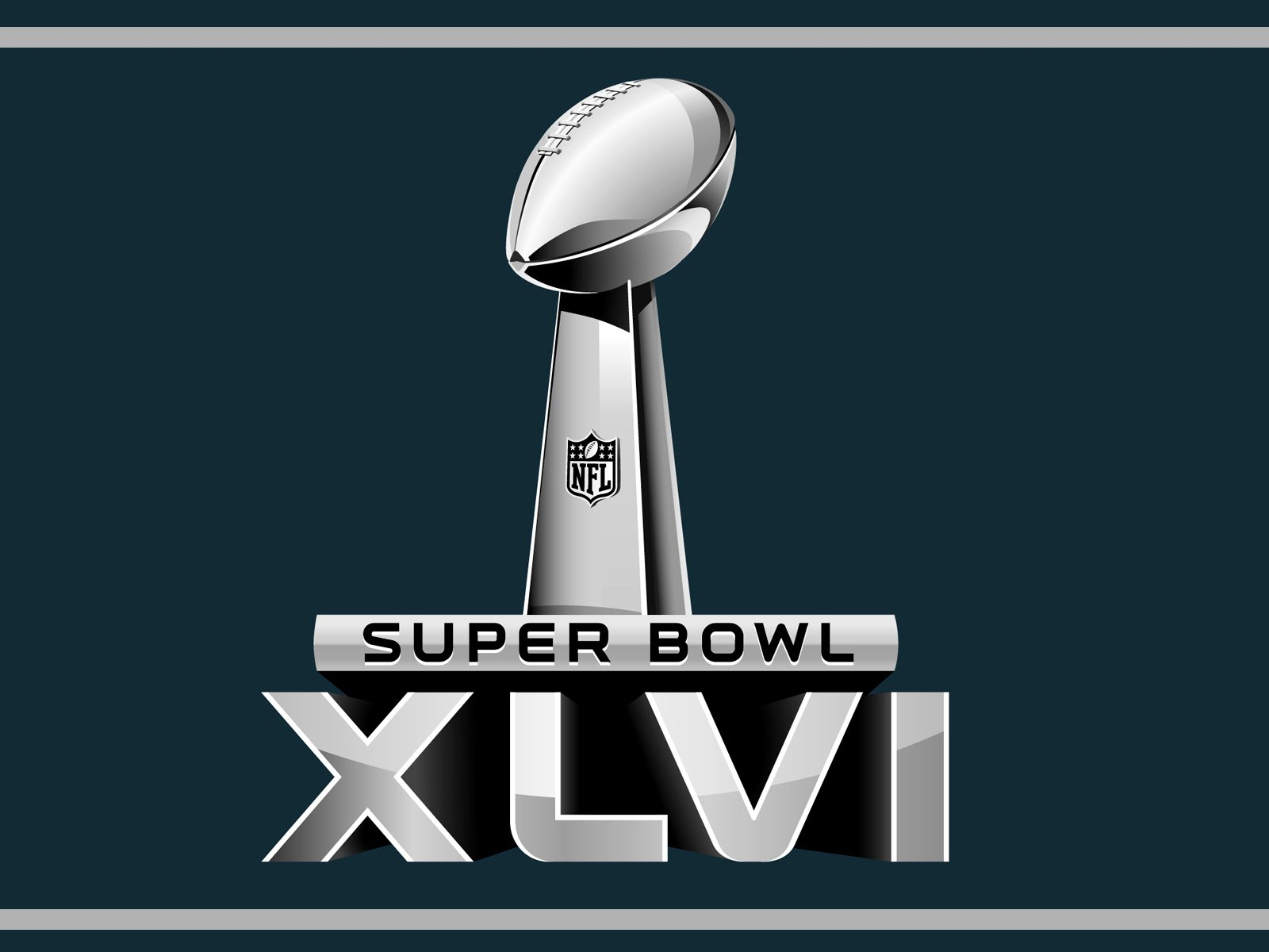 Free Super Bowl Wallpapers  WallpaperSafari
