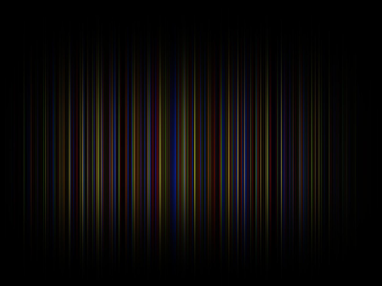 no name wallpaper by dejco customization wallpaper abstract 2008 2015 1600x1200