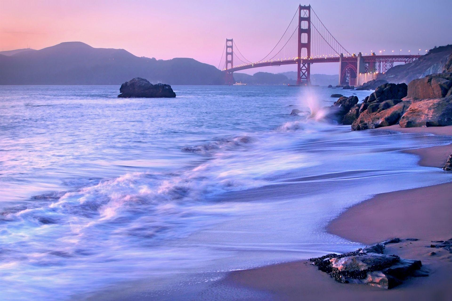 USA California San Francisco hd wallpaper Background HD Wallpaper 1920x1280