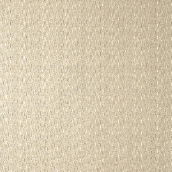 Tan Leather Basket Weave Wallpaper   Wall Sticker Outlet 600x600