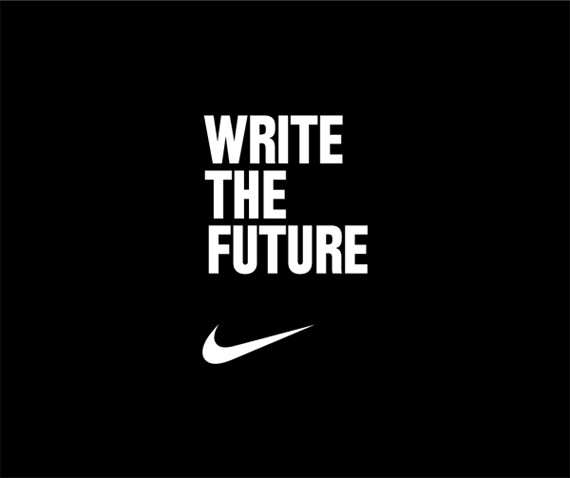 nike football quote wallpaper 570x478