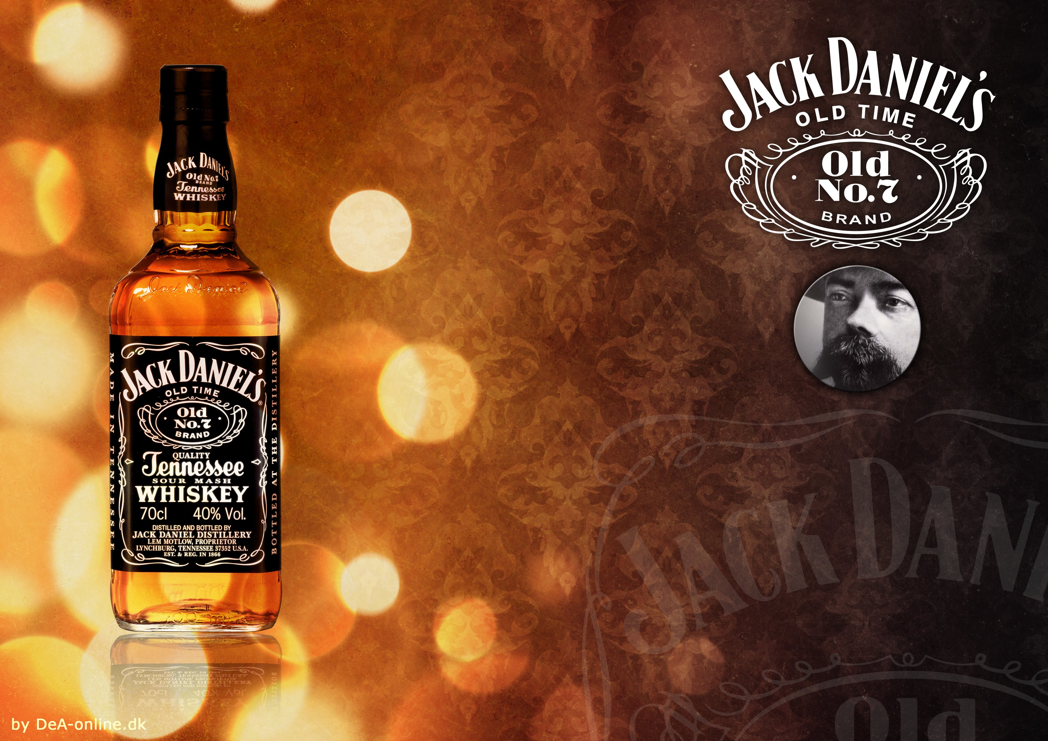 whisky 1080p wallpapers hd - photo #14
