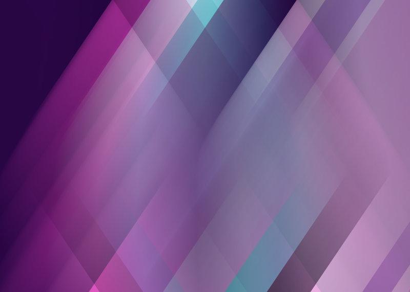 wallpaper purple wallpaper purple pink 800x571