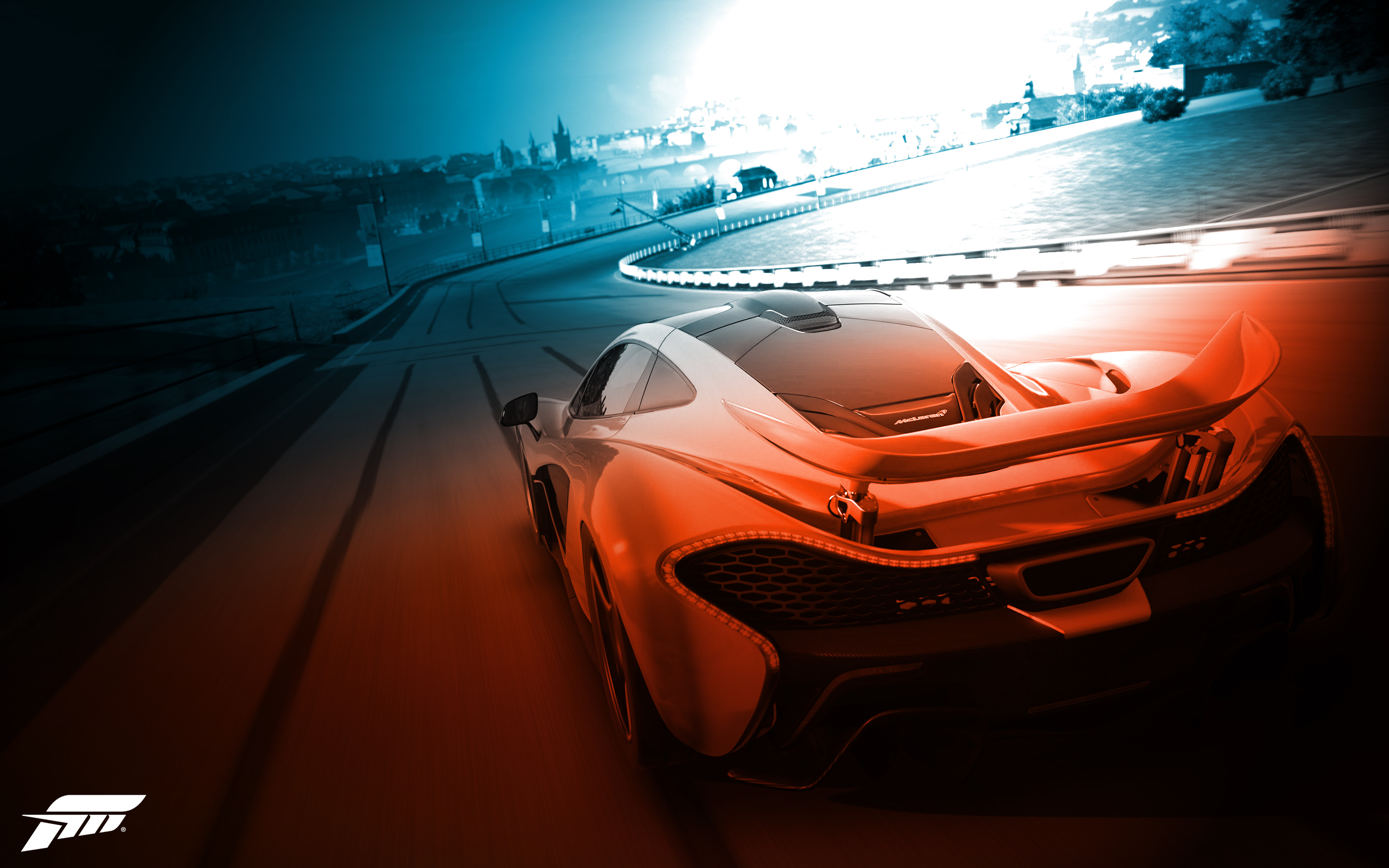 Forza 5 Wallpapers HD Wallpapers 2880x1800