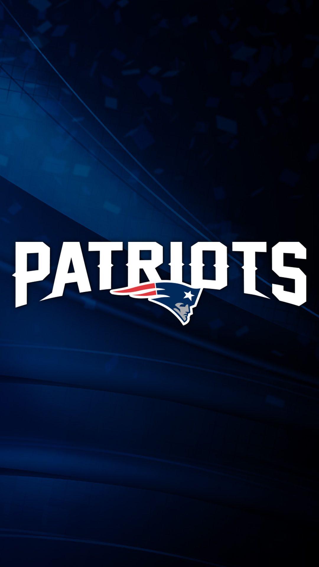 Patriots Wallpaper Iphone6 new england patriots logo New 1080x1920
