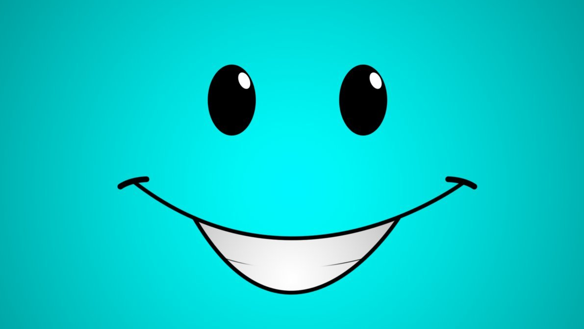 Nick Jr Wallpaper Wallpapersafari