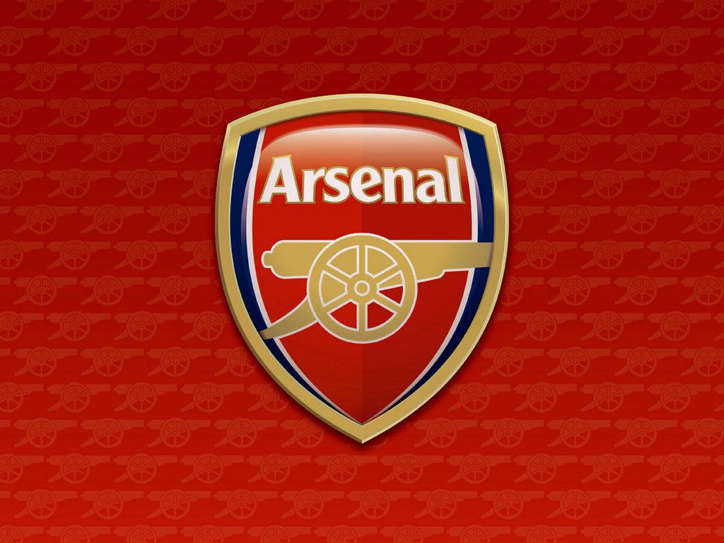 arsenal wallpaper 2012 arsenal wallpaper arsenal wallpaper logo 1024x768