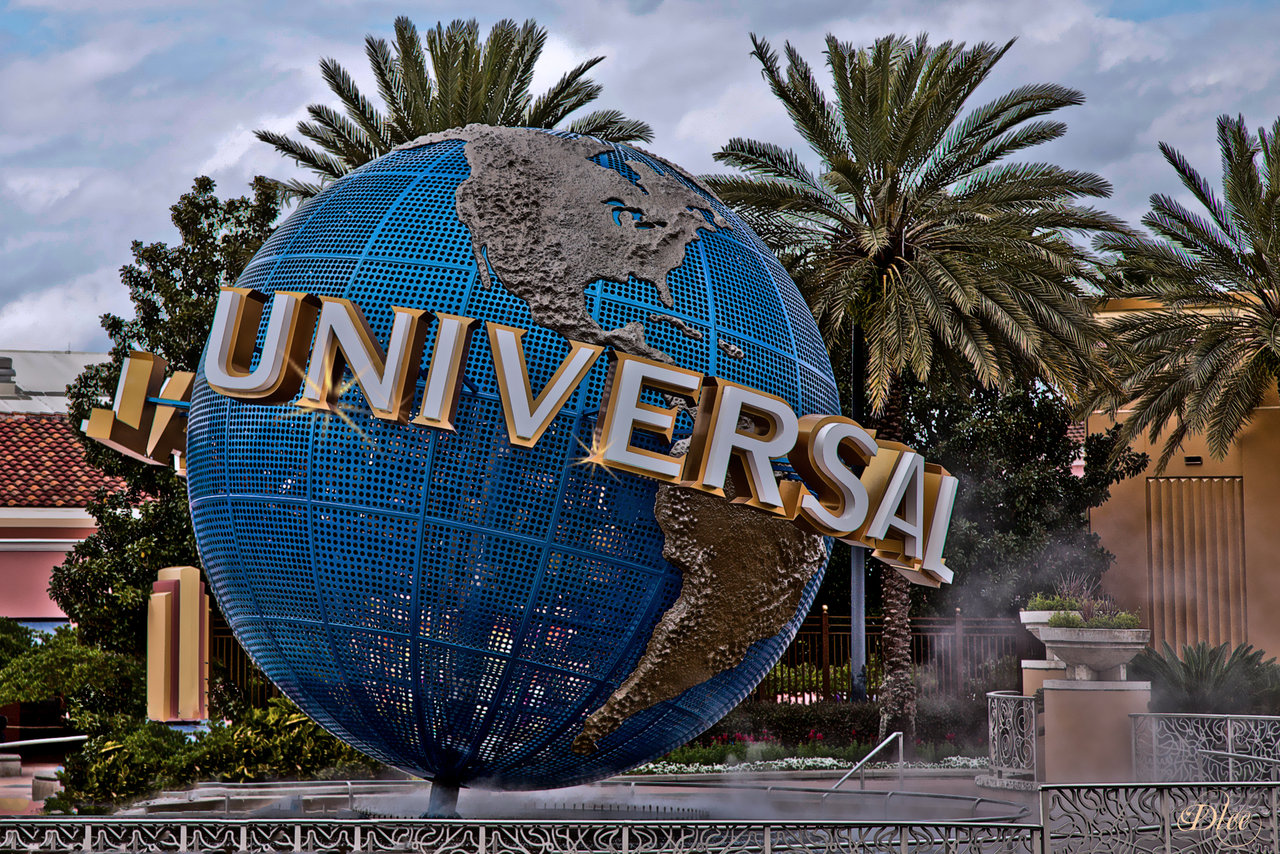 50 Universal Studios Wallpaper on WallpaperSafari