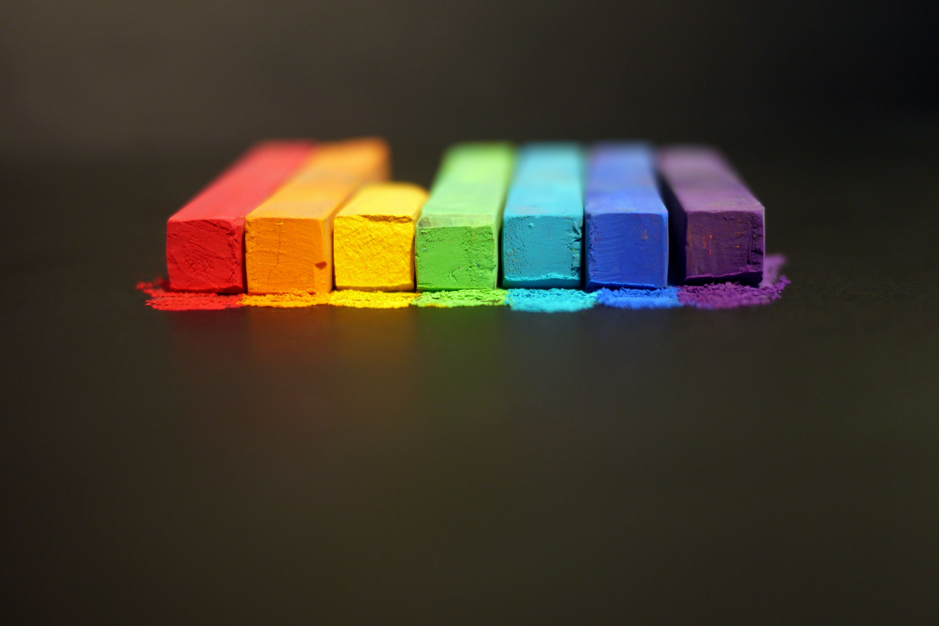 Displaying 19 Images For   Lgbt Pride Tumblr 3145x2097