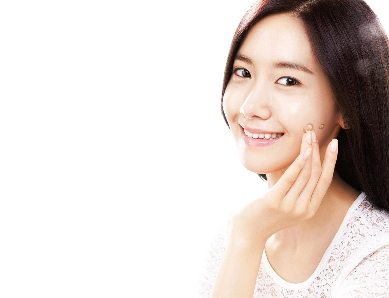 Yoona Wallpaper Hd 1563x1200