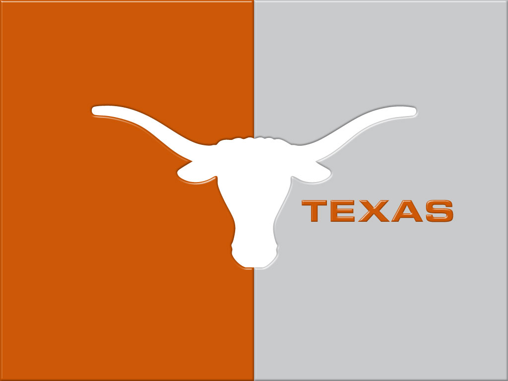 The University of Texas Could Become An Independent In FootballJust 1024x768