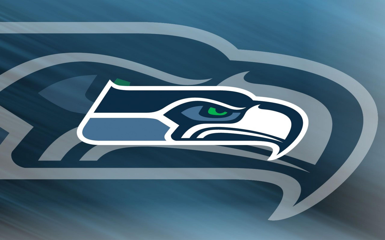Seattle Seahawks Wallpapers 2880x1800