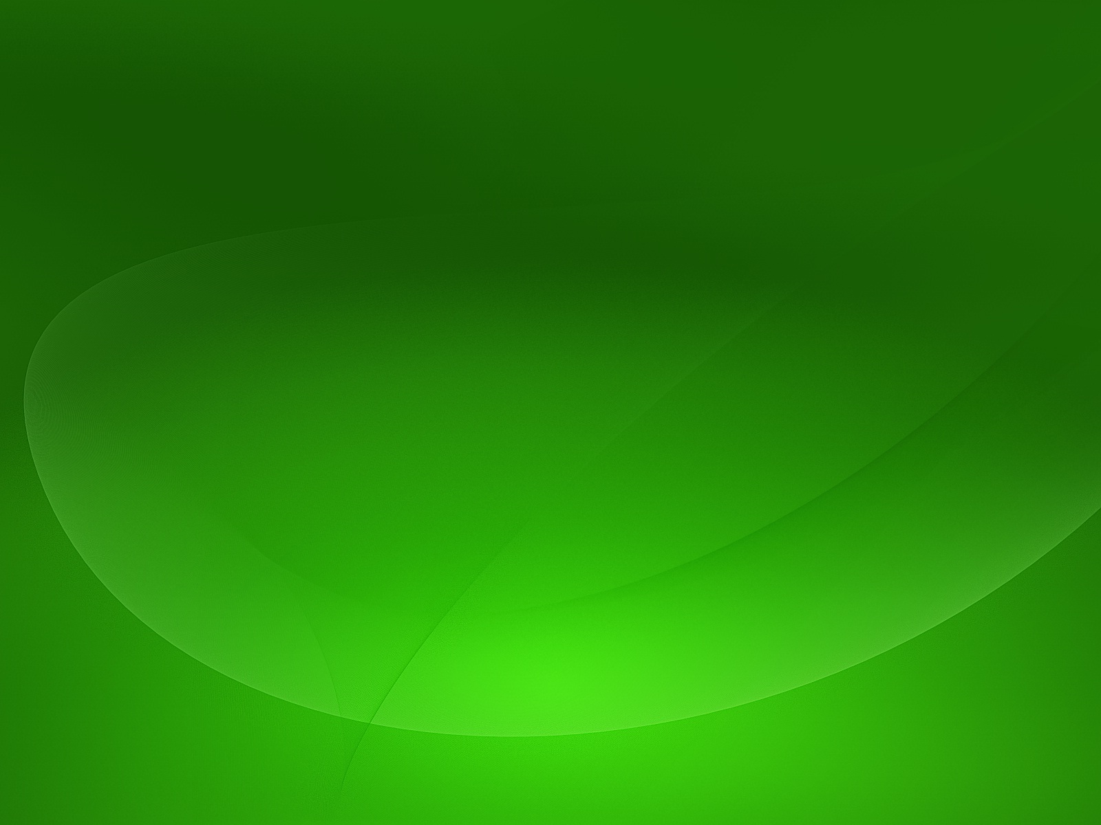 Green WOW Wallpapers HD Wallpapers 1600x1200
