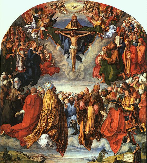 catholic art 588x650