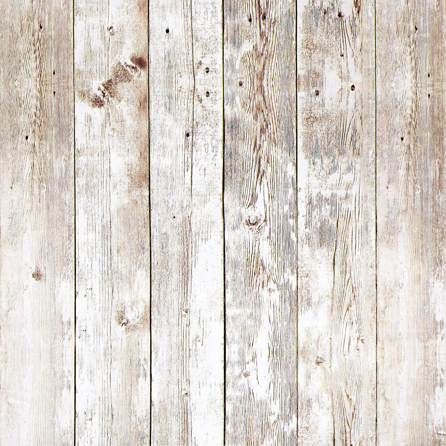 Wood Contact Paper 178in x 164ft Wood Peel and Stick Wallpaper 1500x1500
