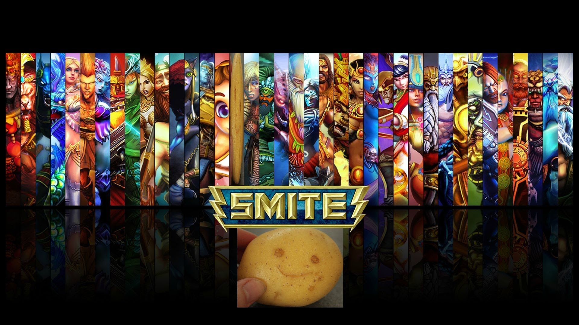 Displaying 19 Images For   Hades Smite Wallpaper 1920x1080