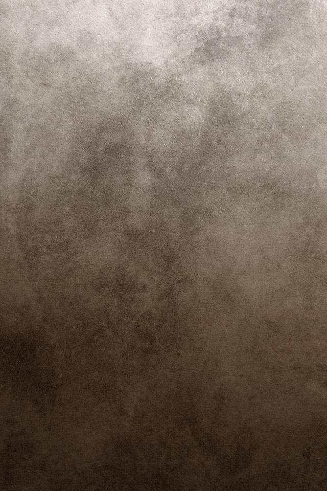 Old Texture Iphone Hd Wallpaper Iphone Hd Wallpaper Download Iphone 640x960