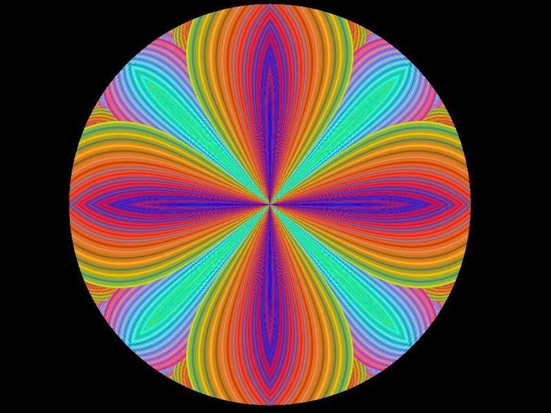 Mandala Wallpaper Desktop Mandala Wallpaper 800x600