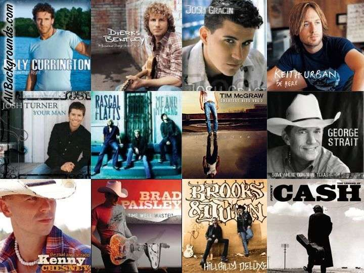 Country Music Backgrounds   Twitter Myspace Backgrounds 720x540