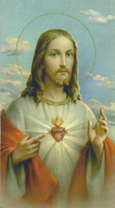 Welcome to The Catholic Treasurys Roman Catholic Clipart Site 404x727
