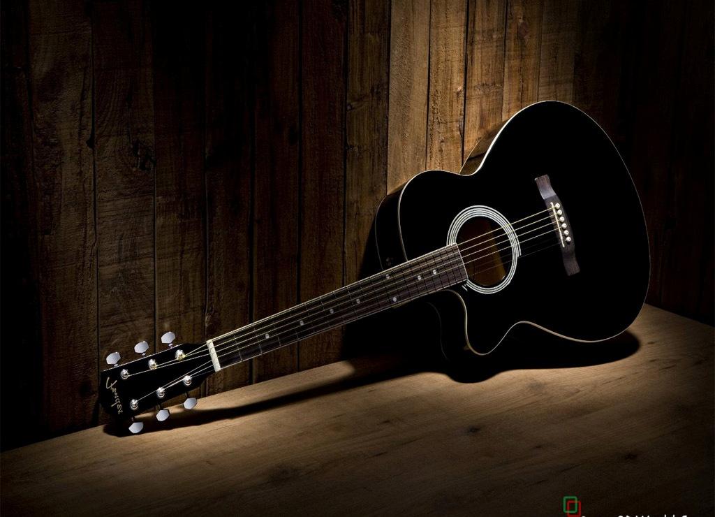 76 cool guitar wallpapers on wallpapersafari - Cool guitar wallpaper ...