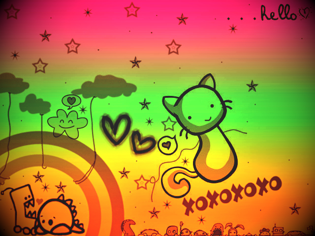 cute wallpaper cute wallpaper cute wallpaper cute wallpaper cute 640x480