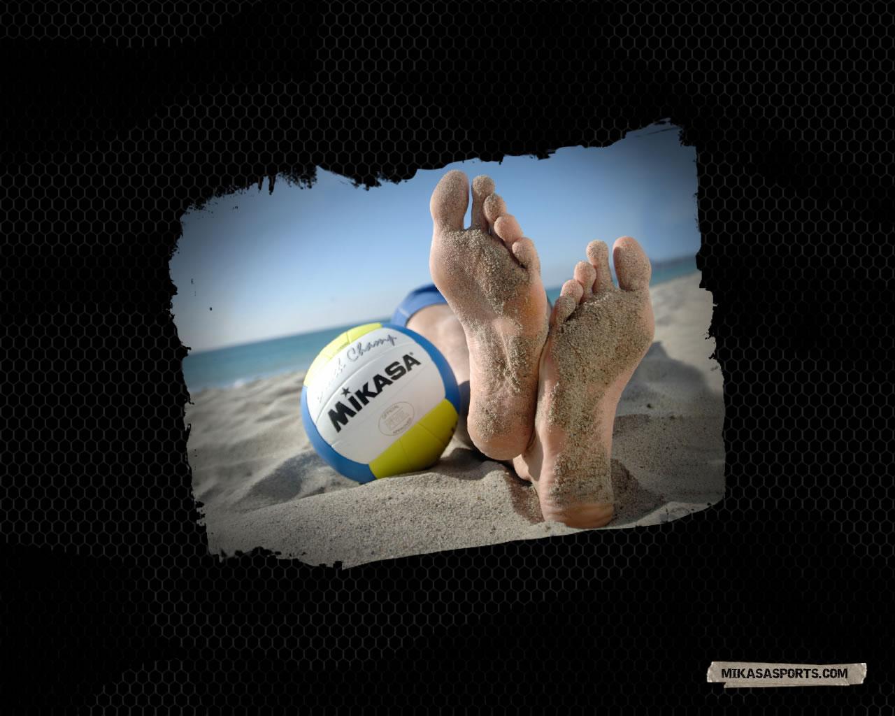 volleyball gallery volleyball volleyball volleyball volleyball 1280x1024