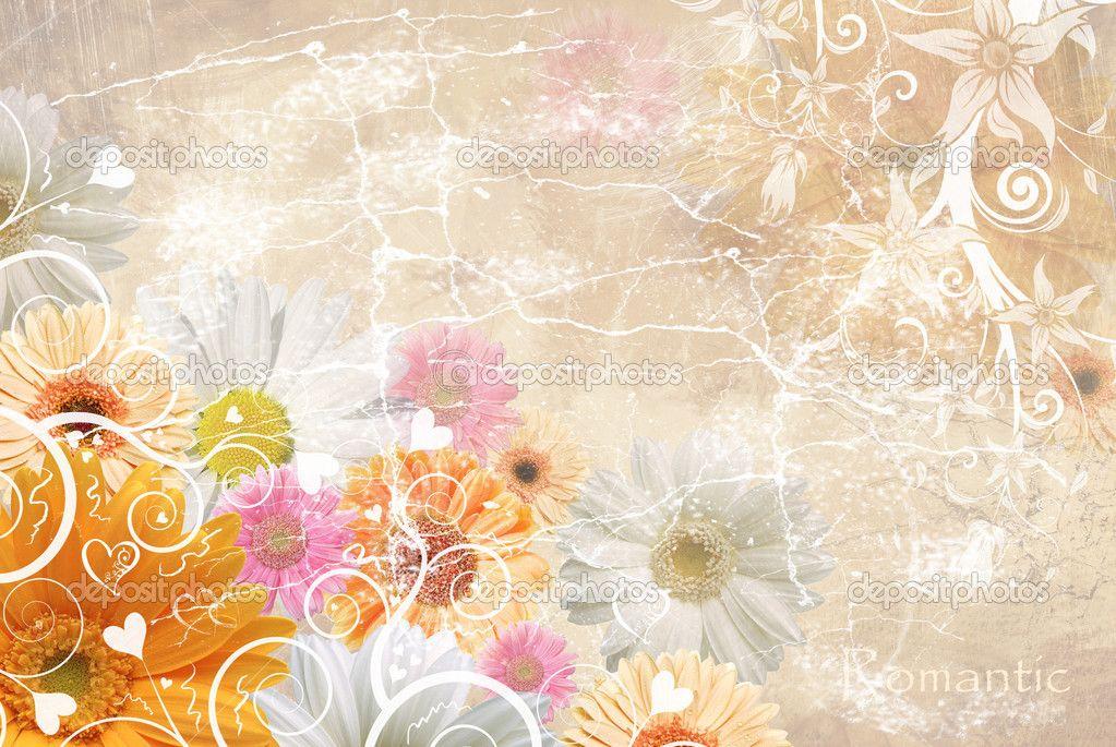 Wedding Background 2 Desktop Wallpaper Background And Wallpaper 1023x685