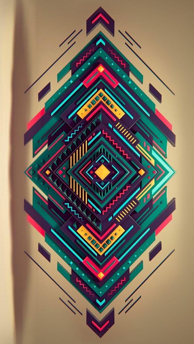 Iphone Wallpaper Hipster