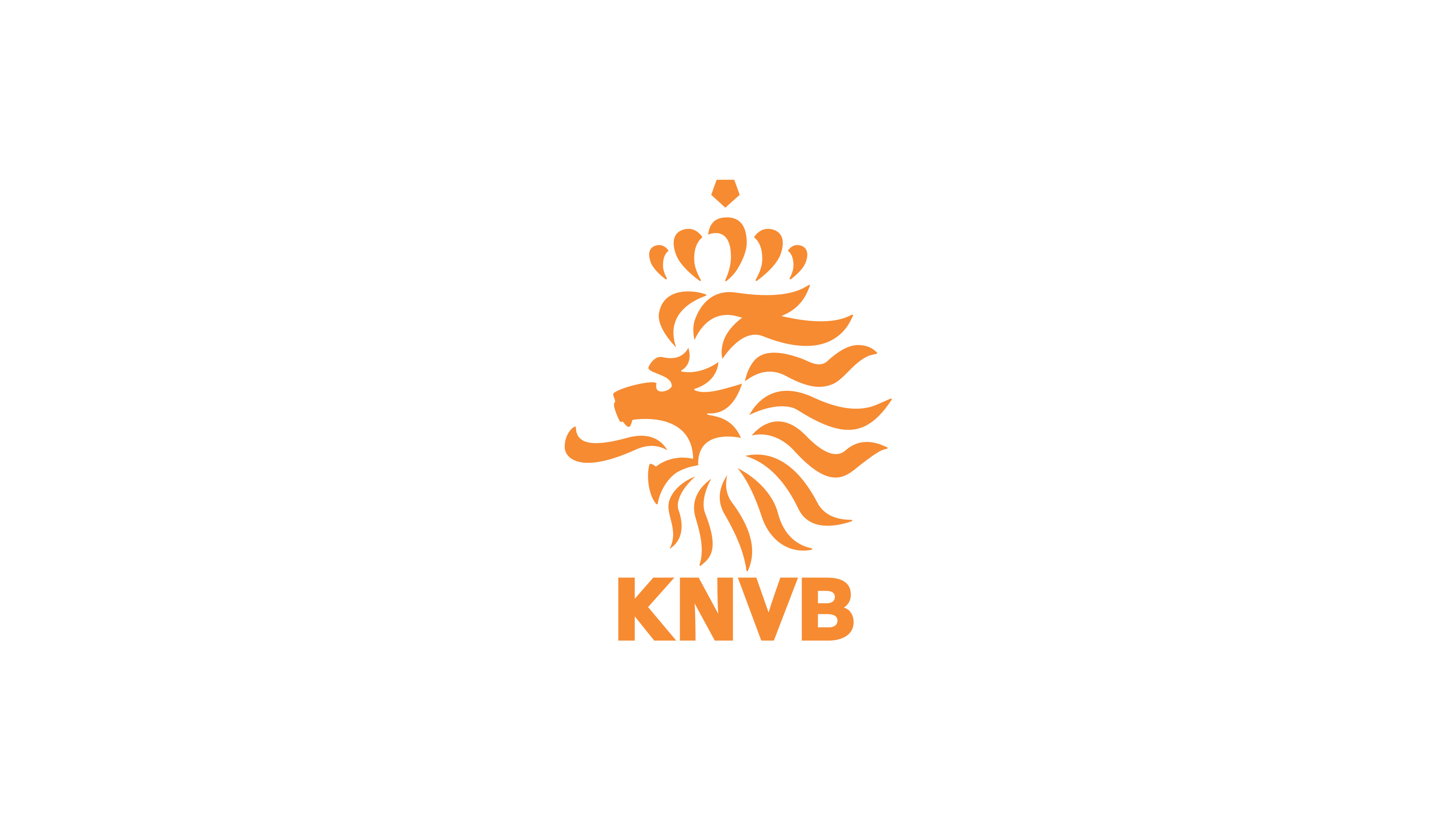 The Netherlands Soccer Team HD Wallpaper Background Image 3200x1800