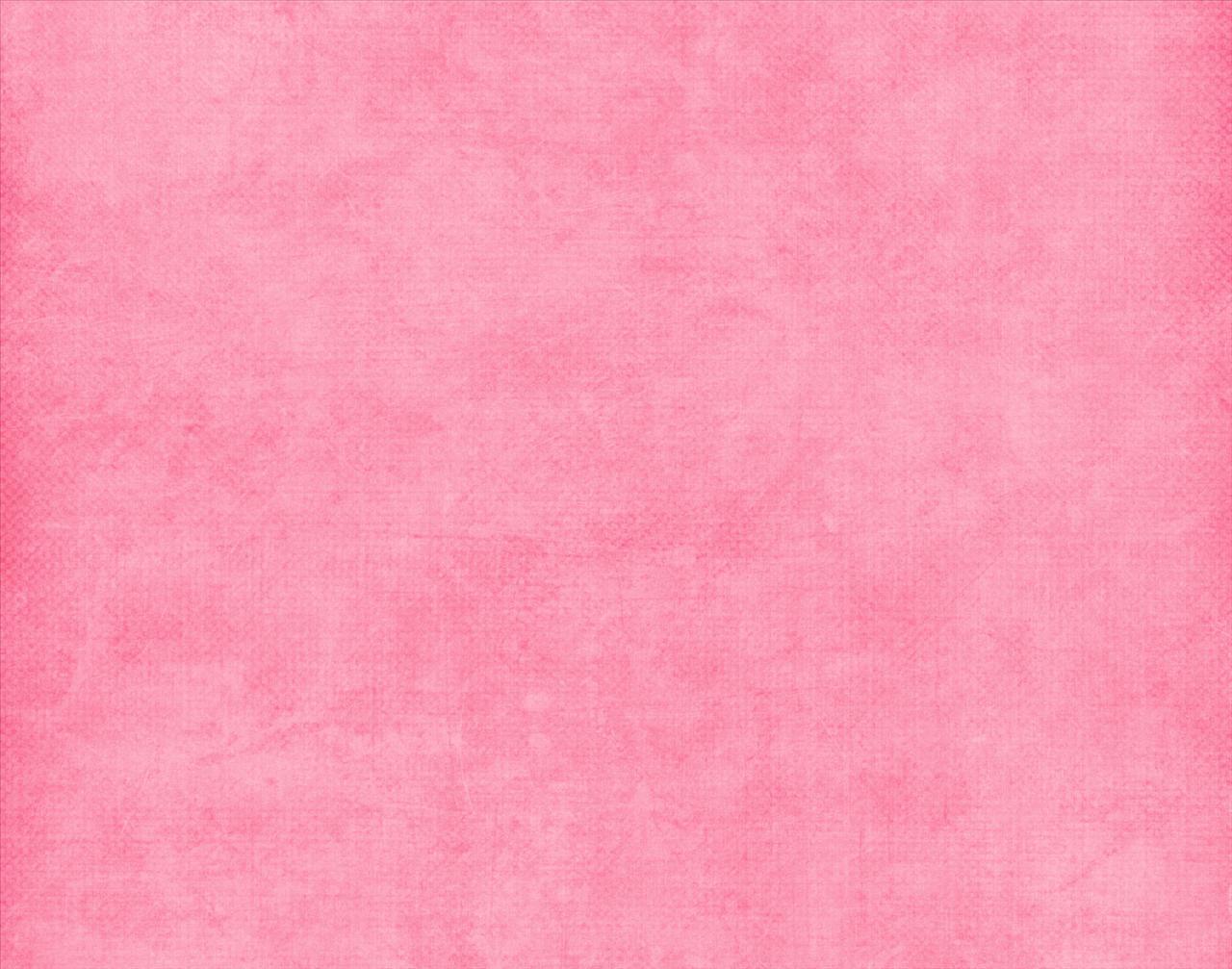 Unduh 85 Background Pink Pinterest Paling Keren