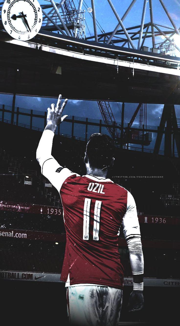 Best 25 Arsenal ideas Arsenal FC Arsenal 736x1326
