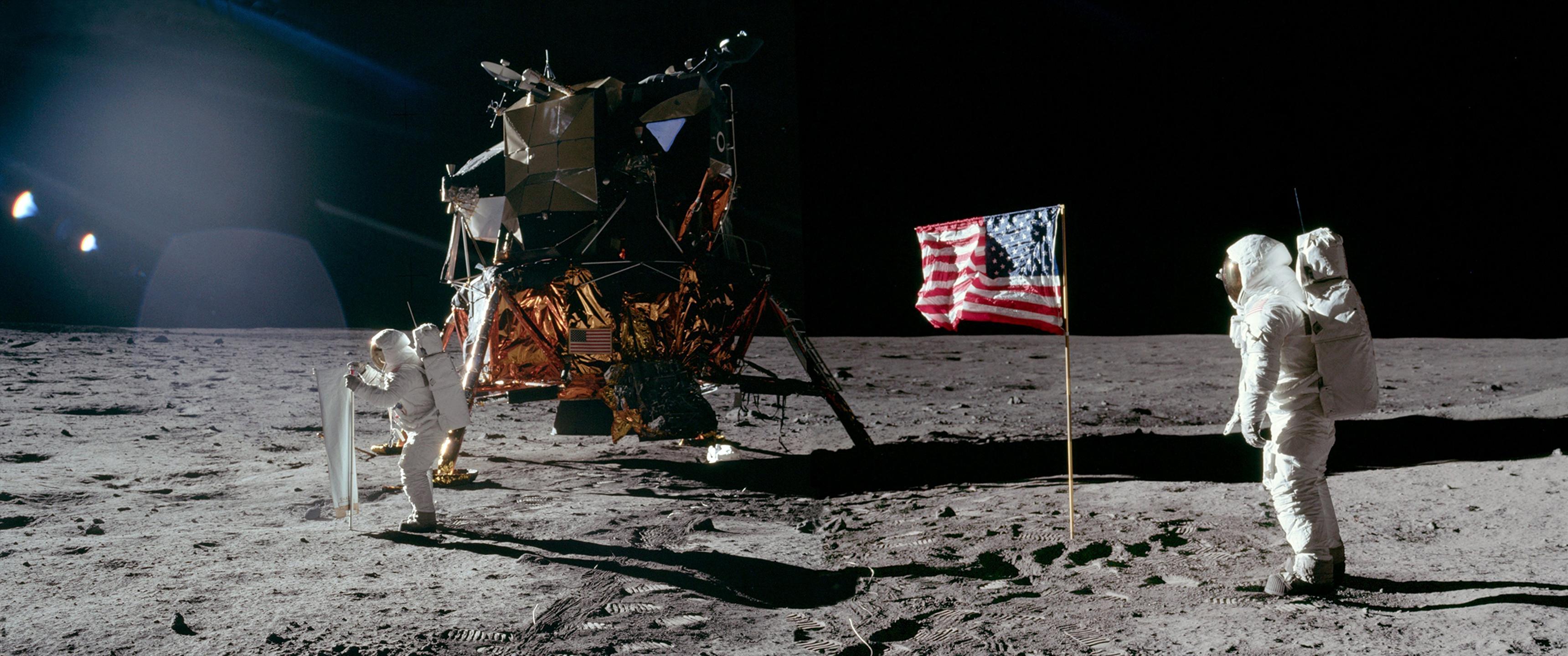 Lunar 3440x1440 17 by StArL0rd84 3440x1440