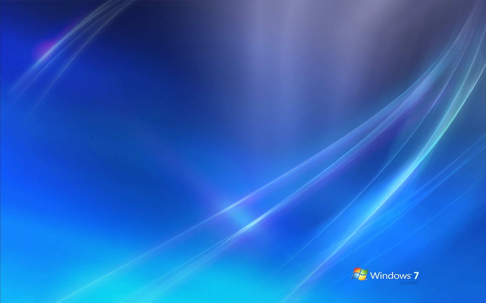 Aero Wallpaper Windows 7 Download Wallpaper 1600x1000