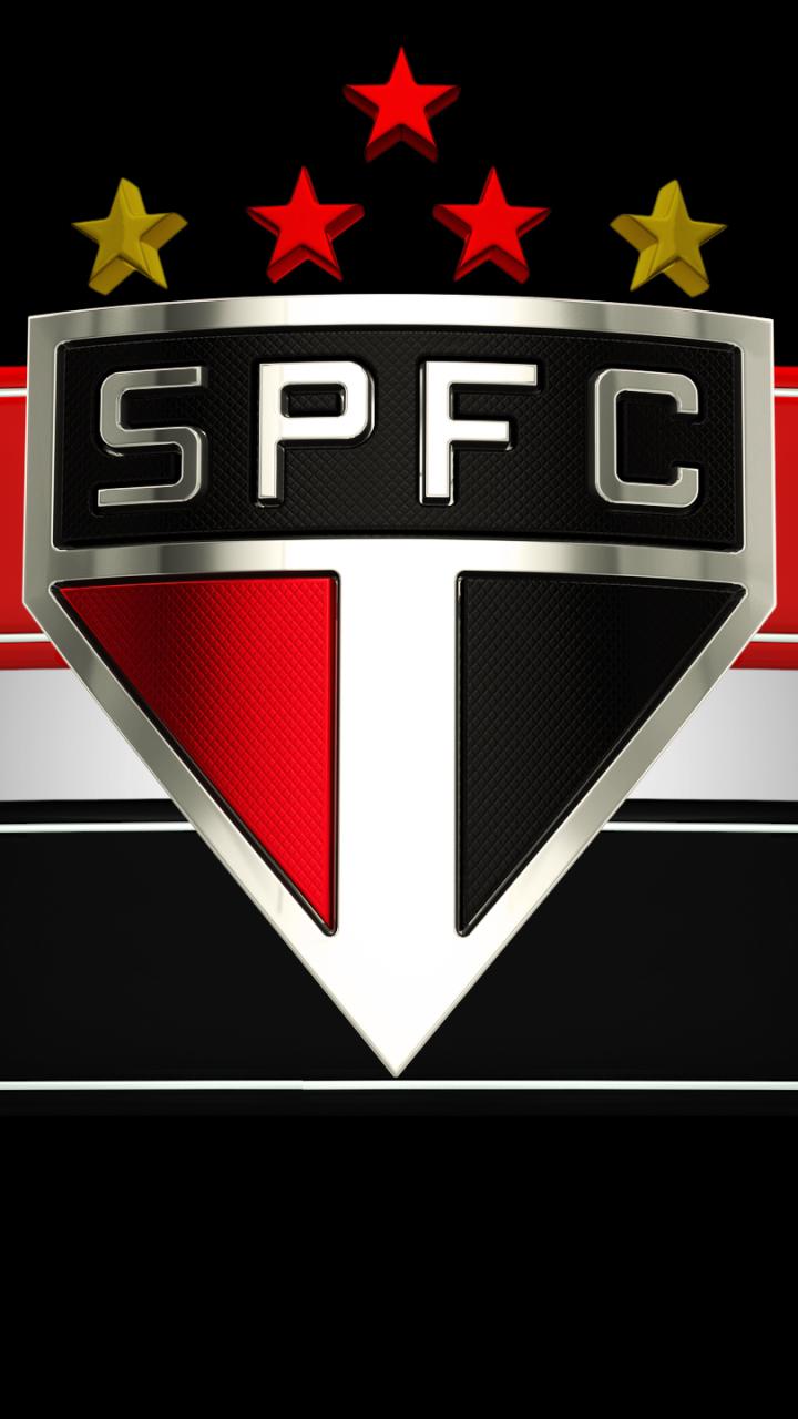 SportsSo Paulo FC 720x1280 Wallpaper ID 621255   Mobile Abyss 720x1280