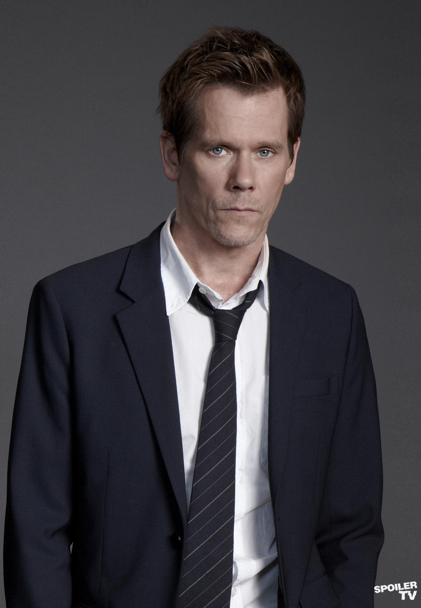The Following   Cast Promotional Photo   The Following 1350x1950