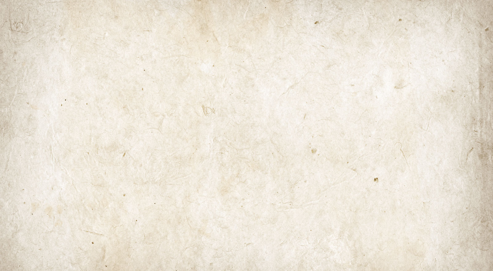 Parchment Paper Background Tierra Sur at Herzog Wine Cellars 1600x881