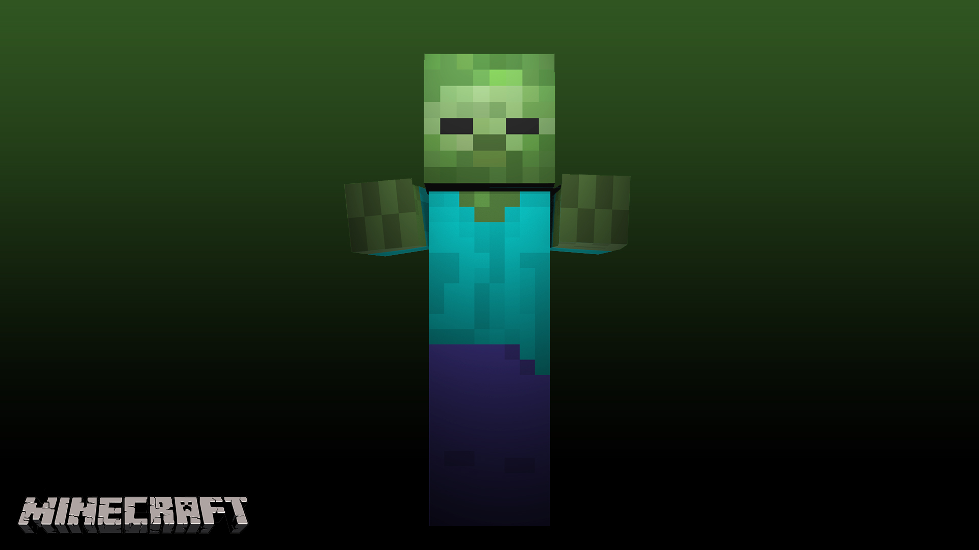 Free Download Displaying Images For Minecraft Enderman Face