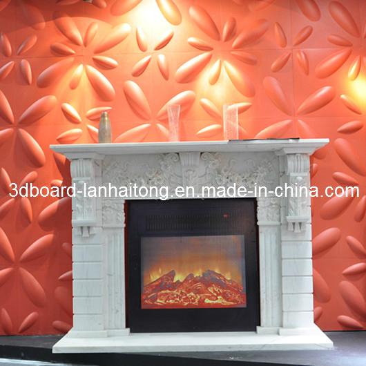 Hotel Wallpaper Designs 530x530