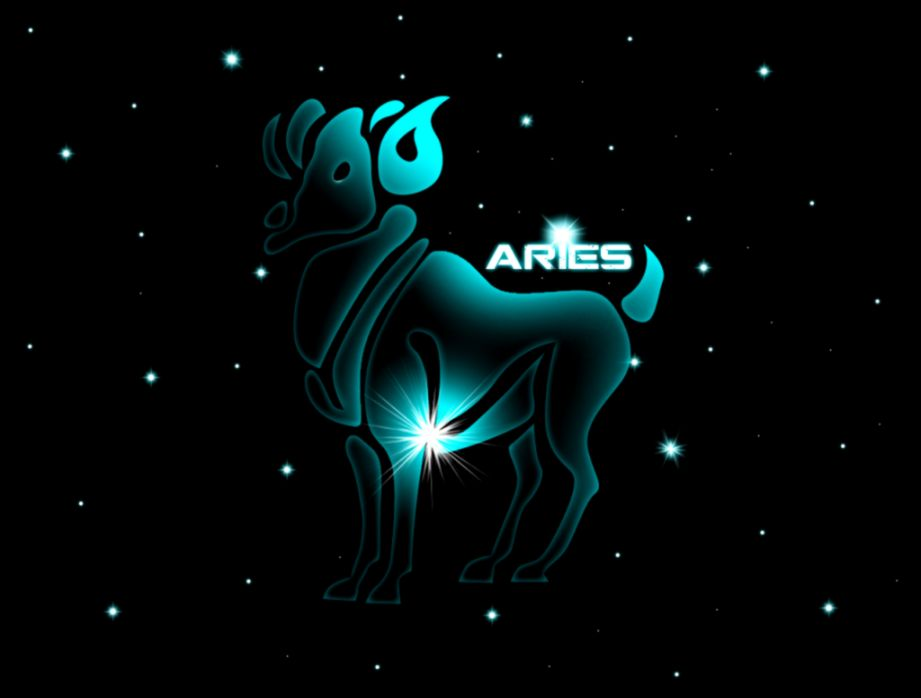 Best Aries Zodiac Wallpaper Hd Wallpapers Image 921x698