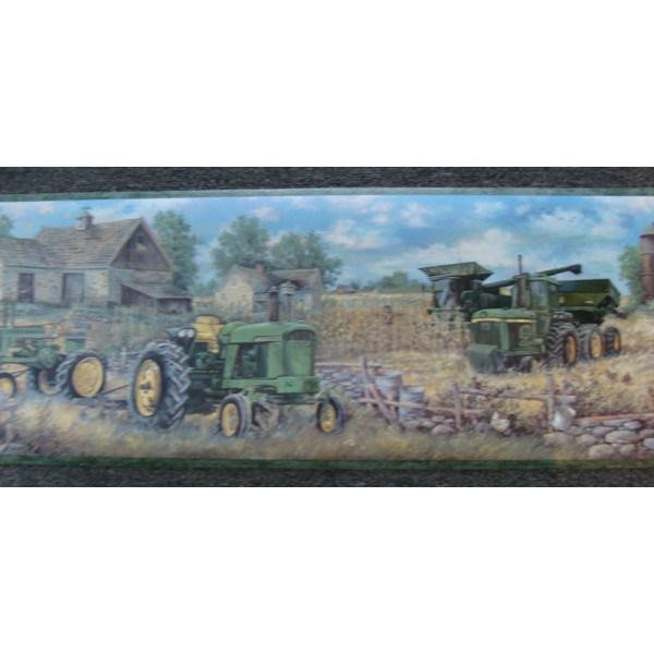 tractor kids wallpaper ideas gallery 600x600